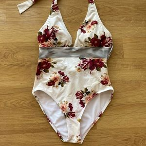 Cupshe | Bathing Suit